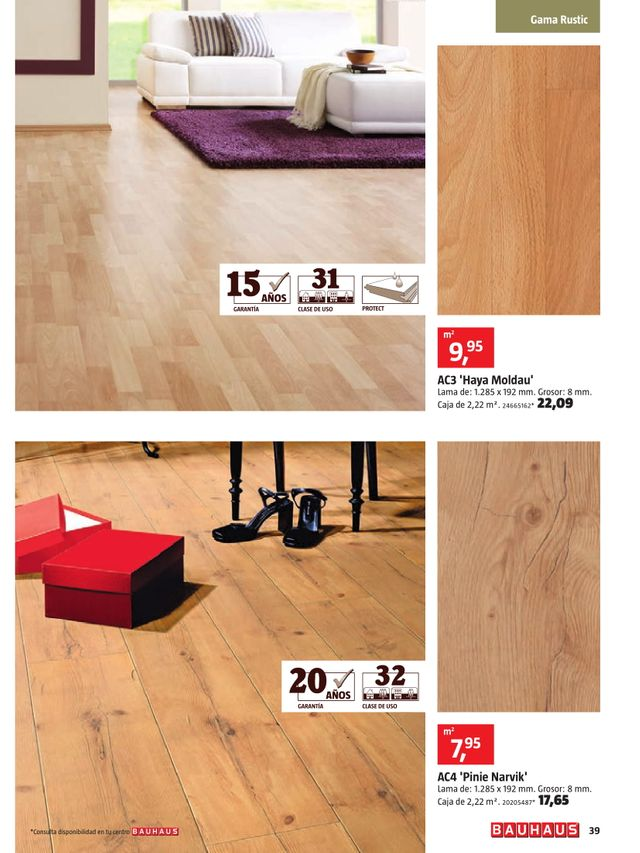 Bauhaus - NEWSPAPERS_singleNewspaper_alt_presentationSliderItem_startAt 2019-01-01 - página 39