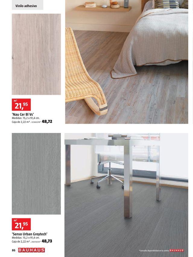 Bauhaus - NEWSPAPERS_singleNewspaper_alt_presentationSliderItem_startAt 2019-01-01 - página 86