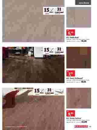 Bauhaus - NEWSPAPERS_singleNewspaper_alt_presentationSliderItem_startAt 2019-01-01 - página 53