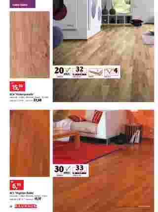 Bauhaus - NEWSPAPERS_singleNewspaper_alt_presentationSliderItem_startAt 2019-01-01 - página 32