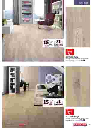 Bauhaus - NEWSPAPERS_singleNewspaper_alt_presentationSliderItem_startAt 2019-01-01 - página 13