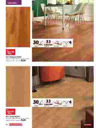 Bauhaus - NEWSPAPERS_singleNewspaper_alt_presentationSliderItem_startAt 2019-01-01 - página 34