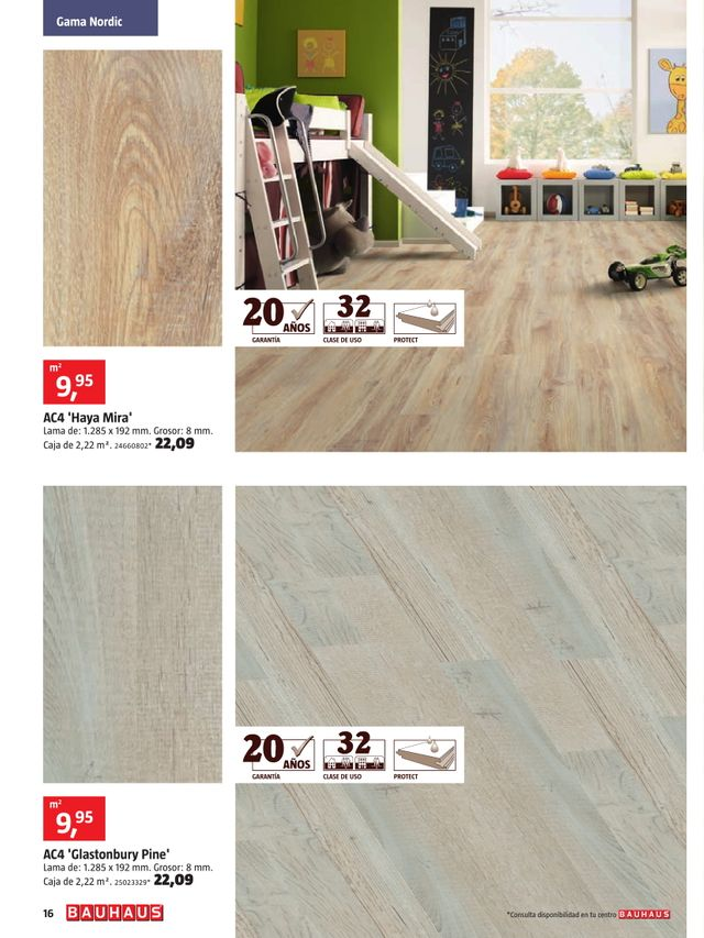 Bauhaus - NEWSPAPERS_singleNewspaper_alt_presentationSliderItem_startAt 2019-01-01 - página 16