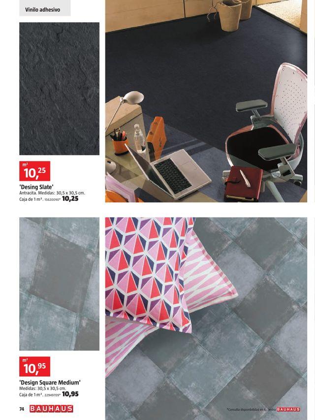 Bauhaus - NEWSPAPERS_singleNewspaper_alt_presentationSliderItem_startAt 2019-01-01 - página 74