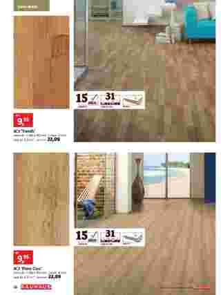 Bauhaus - NEWSPAPERS_singleNewspaper_alt_presentationSliderItem_startAt 2019-01-01 - página 38