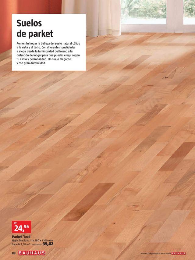 Bauhaus - NEWSPAPERS_singleNewspaper_alt_presentationSliderItem_startAt 2019-01-01 - página 88