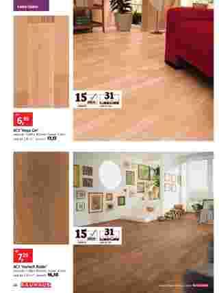 Bauhaus - NEWSPAPERS_singleNewspaper_alt_presentationSliderItem_startAt 2019-01-01 - página 24