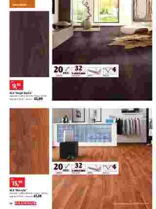 Bauhaus - NEWSPAPERS_singleNewspaper_alt_presentationSliderItem_startAt 2019-01-01 - página 50