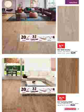 Bauhaus - NEWSPAPERS_singleNewspaper_alt_presentationSliderItem_startAt 2019-01-01 - página 31