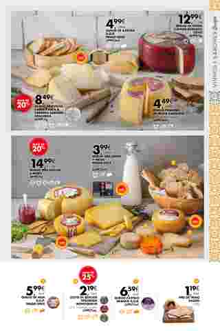 Pingo Doce - NEWSPAPERS_singleNewspaper_alt_presentationSliderItem_startAt 2019-01-24 - página 37
