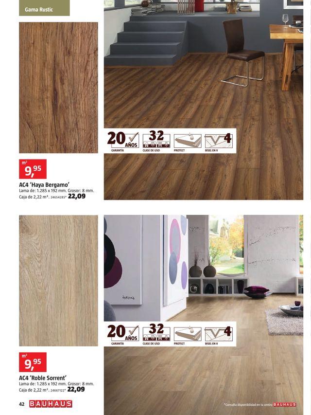 Bauhaus - NEWSPAPERS_singleNewspaper_alt_presentationSliderItem_startAt 2019-01-01 - página 42