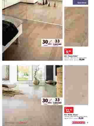 Bauhaus - NEWSPAPERS_singleNewspaper_alt_presentationSliderItem_startAt 2019-01-01 - página 21