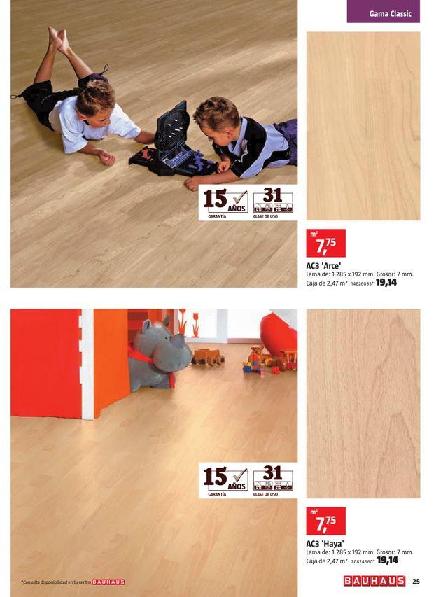 Bauhaus - NEWSPAPERS_singleNewspaper_alt_presentationSliderItem_startAt 2019-01-01 - página 25