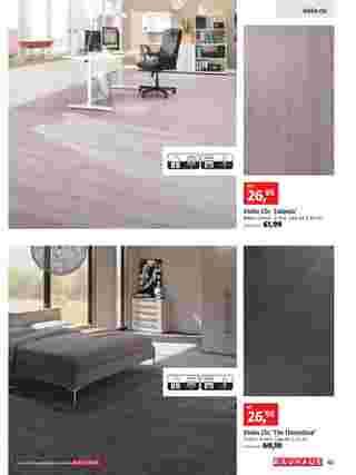 Bauhaus - NEWSPAPERS_singleNewspaper_alt_presentationSliderItem_startAt 2019-01-01 - página 63