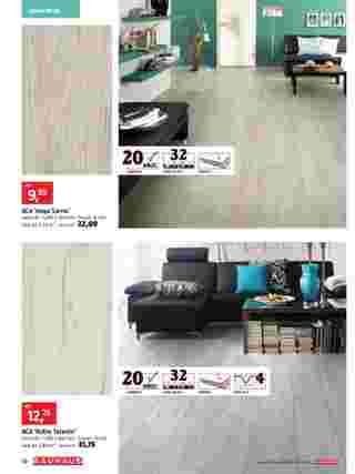 Bauhaus - NEWSPAPERS_singleNewspaper_alt_presentationSliderItem_startAt 2019-01-01 - página 10