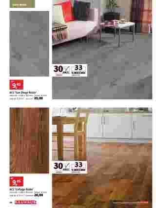Bauhaus - NEWSPAPERS_singleNewspaper_alt_presentationSliderItem_startAt 2019-01-01 - página 46