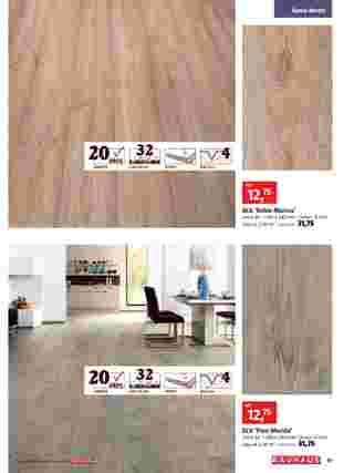 Bauhaus - NEWSPAPERS_singleNewspaper_alt_presentationSliderItem_startAt 2019-01-01 - página 19