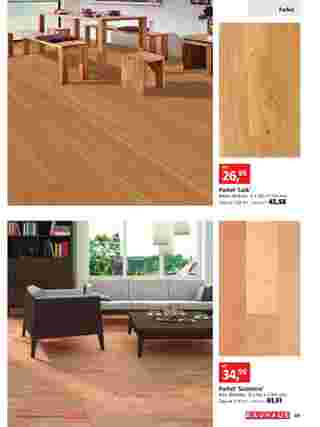 Bauhaus - NEWSPAPERS_singleNewspaper_alt_presentationSliderItem_startAt 2019-01-01 - página 89