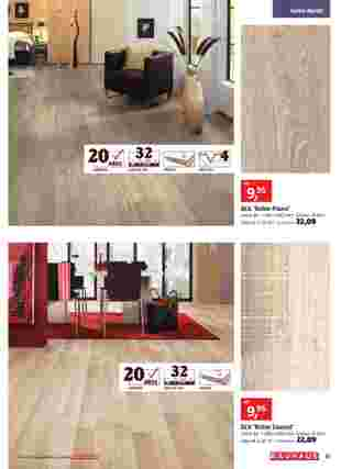 Bauhaus - NEWSPAPERS_singleNewspaper_alt_presentationSliderItem_startAt 2019-01-01 - página 15