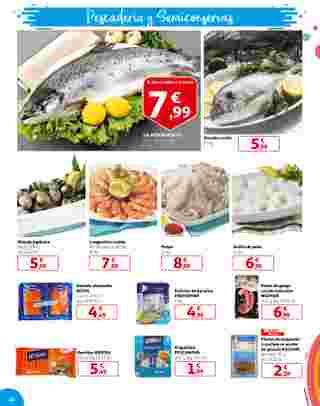 Alcampo - NEWSPAPERS_singleNewspaper_alt_presentationSliderItem_startAt 2019-01-31 - página 22