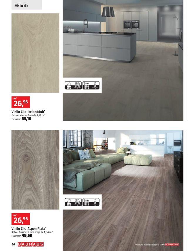 Bauhaus - NEWSPAPERS_singleNewspaper_alt_presentationSliderItem_startAt 2019-01-01 - página 66
