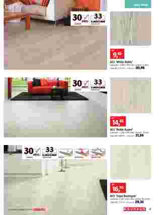 Bauhaus - NEWSPAPERS_singleNewspaper_alt_presentationSliderItem_startAt 2019-01-01 - página 11