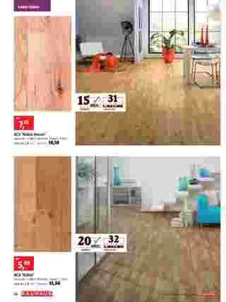 Bauhaus - NEWSPAPERS_singleNewspaper_alt_presentationSliderItem_startAt 2019-01-01 - página 26