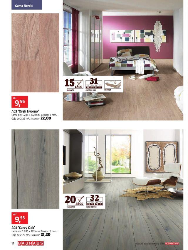 Bauhaus - NEWSPAPERS_singleNewspaper_alt_presentationSliderItem_startAt 2019-01-01 - página 14