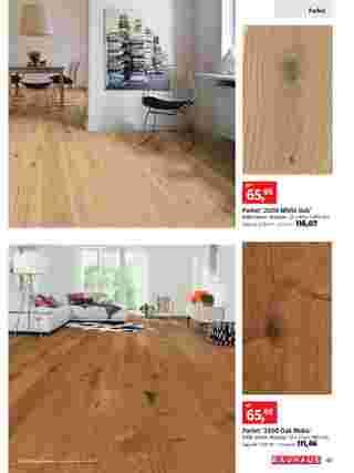 Bauhaus - NEWSPAPERS_singleNewspaper_alt_presentationSliderItem_startAt 2019-01-01 - página 97