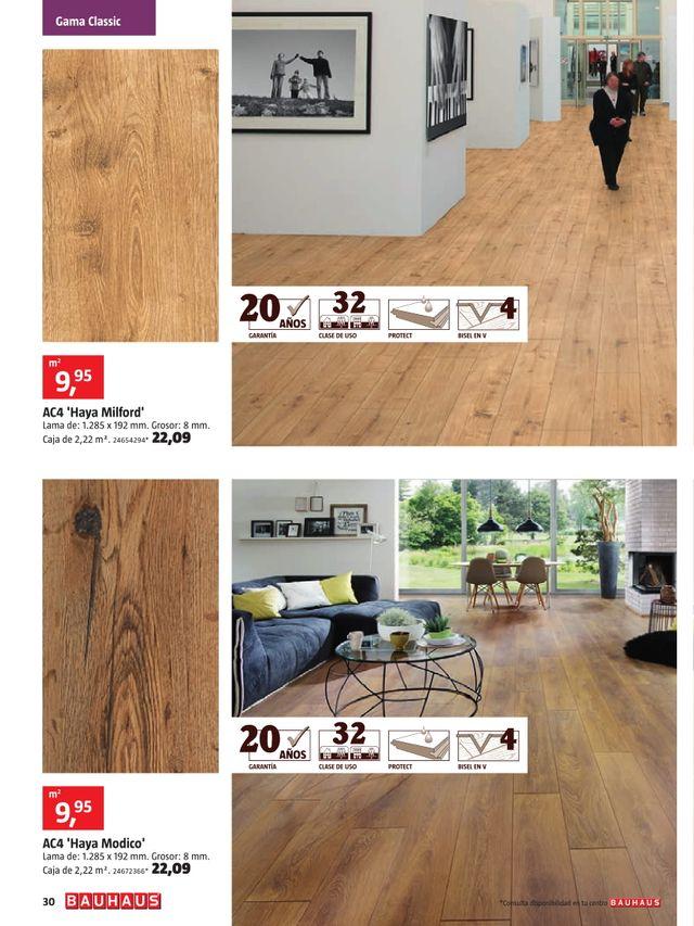 Bauhaus - NEWSPAPERS_singleNewspaper_alt_presentationSliderItem_startAt 2019-01-01 - página 30