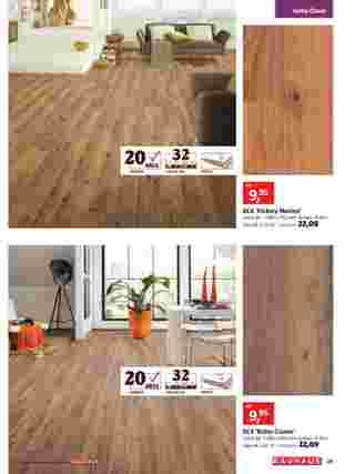 Bauhaus - NEWSPAPERS_singleNewspaper_alt_presentationSliderItem_startAt 2019-01-01 - página 29