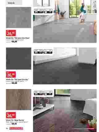 Bauhaus - NEWSPAPERS_singleNewspaper_alt_presentationSliderItem_startAt 2019-01-01 - página 70