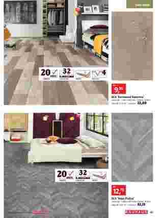 Bauhaus - NEWSPAPERS_singleNewspaper_alt_presentationSliderItem_startAt 2019-01-01 - página 43