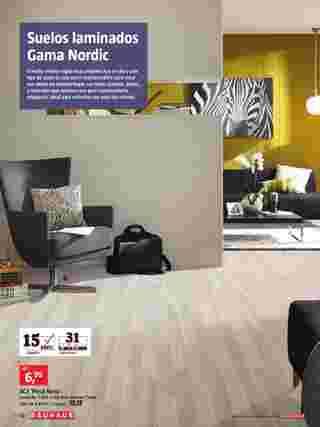 Bauhaus - NEWSPAPERS_singleNewspaper_alt_presentationSliderItem_startAt 2019-01-01 - página 12