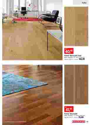 Bauhaus - NEWSPAPERS_singleNewspaper_alt_presentationSliderItem_startAt 2019-01-01 - página 93