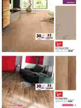 Bauhaus - NEWSPAPERS_singleNewspaper_alt_presentationSliderItem_startAt 2019-01-01 - página 33
