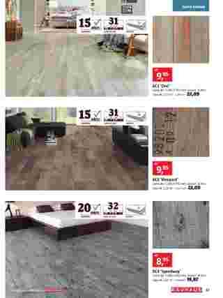 Bauhaus - NEWSPAPERS_singleNewspaper_alt_presentationSliderItem_startAt 2019-01-01 - página 57