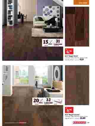 Bauhaus - NEWSPAPERS_singleNewspaper_alt_presentationSliderItem_startAt 2019-01-01 - página 49