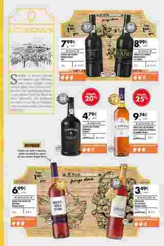 Pingo Doce - NEWSPAPERS_singleNewspaper_alt_presentationSliderItem_startAt 2019-01-24 - página 6