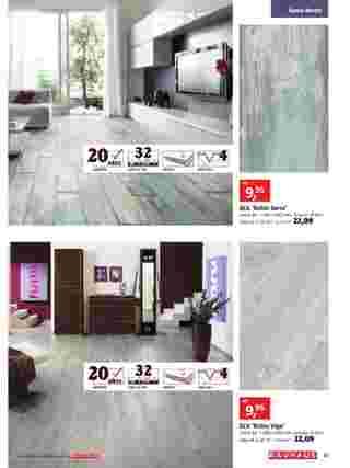 Bauhaus - NEWSPAPERS_singleNewspaper_alt_presentationSliderItem_startAt 2019-01-01 - página 17