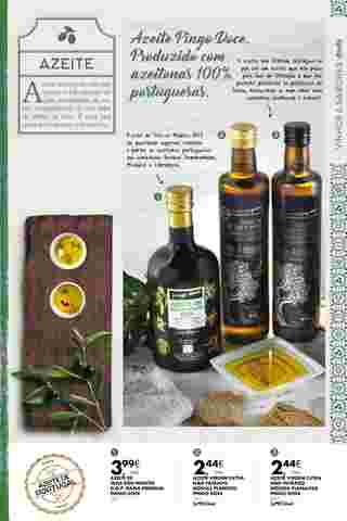 Pingo Doce - NEWSPAPERS_singleNewspaper_alt_presentationSliderItem_startAt 2019-01-24 - página 35
