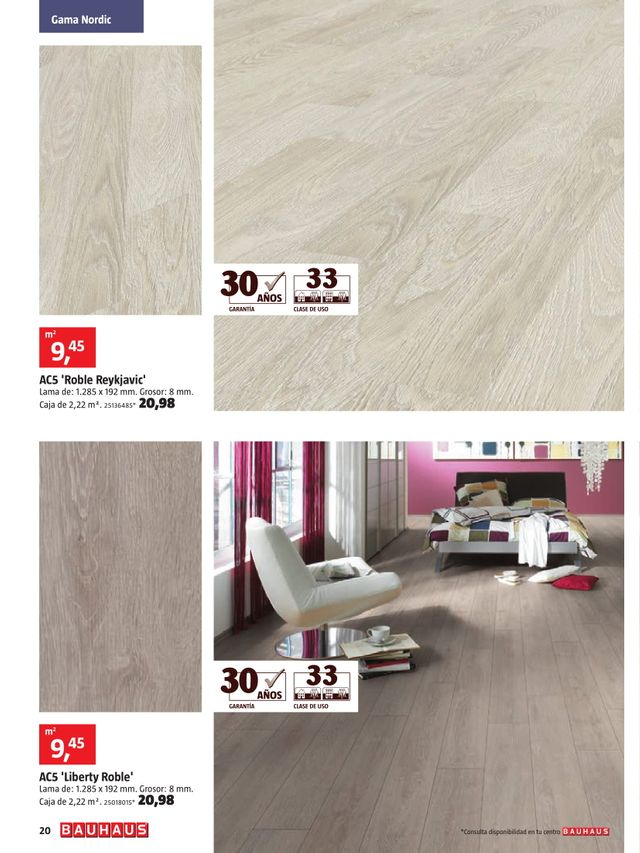 Bauhaus - NEWSPAPERS_singleNewspaper_alt_presentationSliderItem_startAt 2019-01-01 - página 20