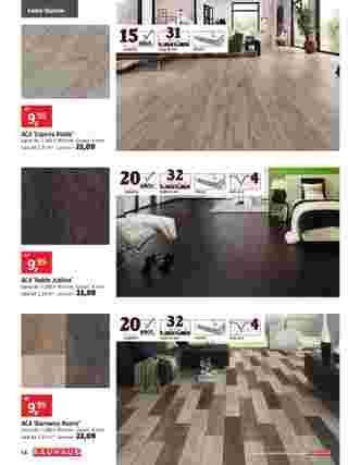 Bauhaus - NEWSPAPERS_singleNewspaper_alt_presentationSliderItem_startAt 2019-01-01 - página 54