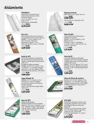 Bauhaus - NEWSPAPERS_singleNewspaper_alt_presentationSliderItem_startAt 2019-01-01 - página 7