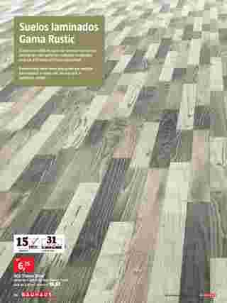 Bauhaus - NEWSPAPERS_singleNewspaper_alt_presentationSliderItem_startAt 2019-01-01 - página 36