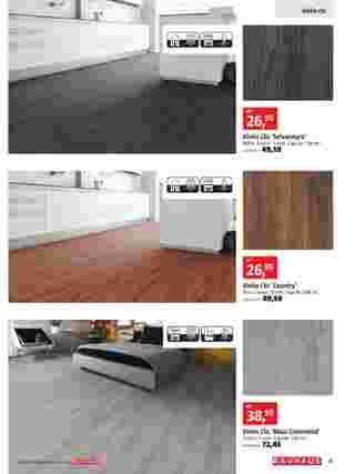 Bauhaus - NEWSPAPERS_singleNewspaper_alt_presentationSliderItem_startAt 2019-01-01 - página 71