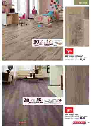 Bauhaus - NEWSPAPERS_singleNewspaper_alt_presentationSliderItem_startAt 2019-01-01 - página 41