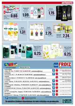 Froiz - promo a partir de 30-01-2019 - página 16