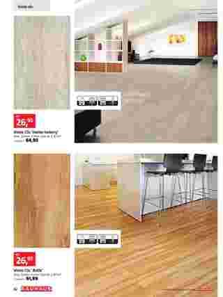 Bauhaus - NEWSPAPERS_singleNewspaper_alt_presentationSliderItem_startAt 2019-01-01 - página 62