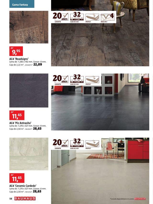 Bauhaus - NEWSPAPERS_singleNewspaper_alt_presentationSliderItem_startAt 2019-01-01 - página 58